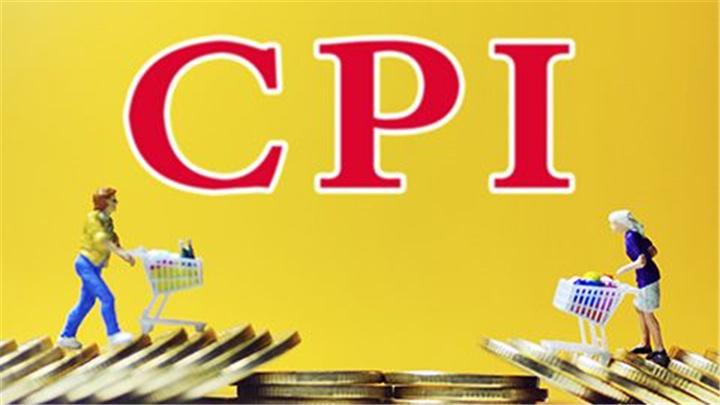 湖南:2019年12月CPI同比上涨4.2%