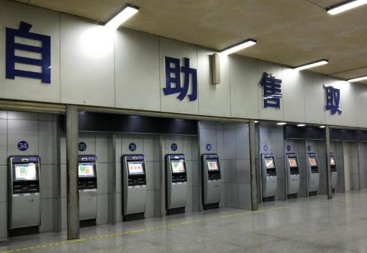 武汉市文化和旅游局:全市所有旅游团队一律取消