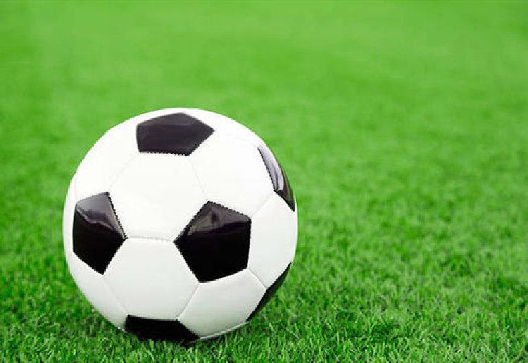 中国足协:延期开始2020赛季全国各级各类足球赛事