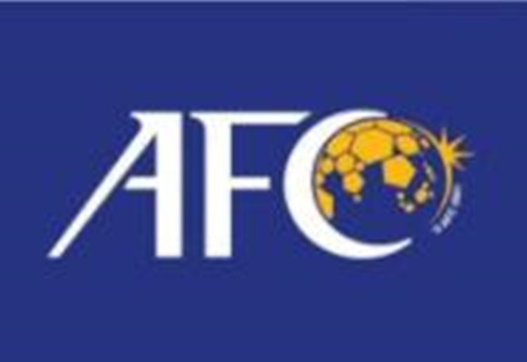 亚足联:推迟所有在东亚举行的亚足联杯赛