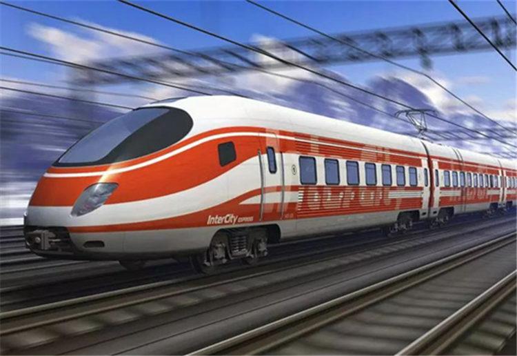 常益长高铁项目抢抓工期 确保明年主线基本建成