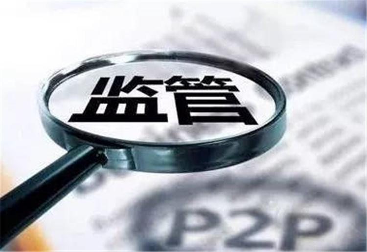 湖南纪检监察机关开展决战扶贫领域腐败和作风问题专项治理行动
