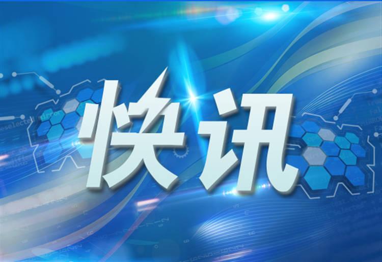 中国首代击剑教练文国刚去世,曾教出女子花剑奥运冠军栾菊杰