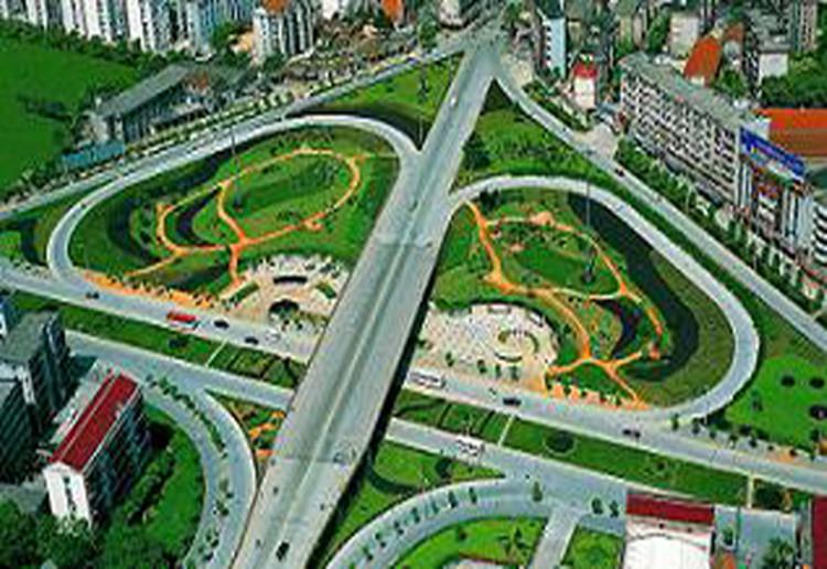湖南:高铁、高速、内河航道总里程分居全国第3、第7和第3
