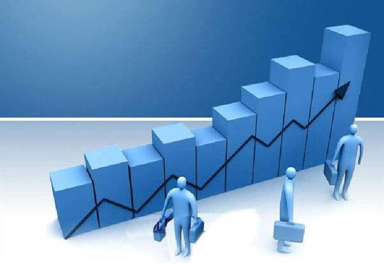 湖南加大职业技能提升力度 释放重大政策利好