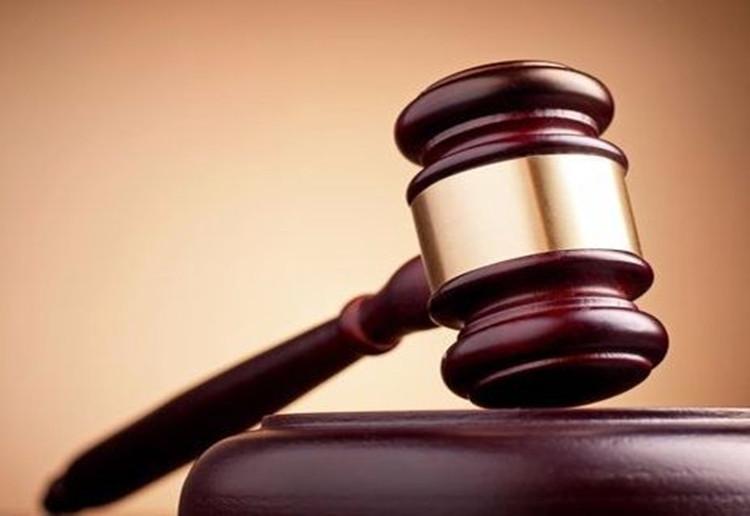 今年一季度立案侦查司法人员职务犯罪90人及黑恶犯罪13811人