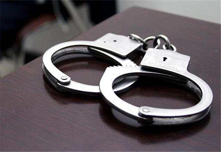 全国已打掉涉黑组织3120个,涉恶犯罪集团9888个