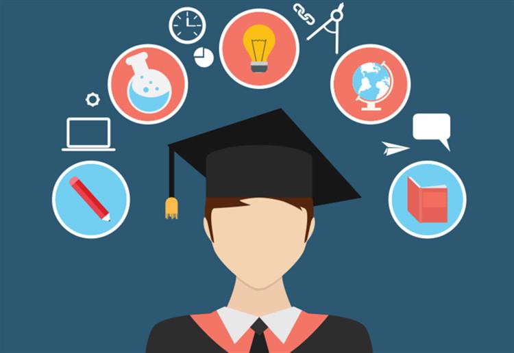 全国各级各类教育事业取得新进展