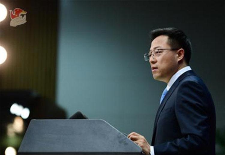 加拿大法院将于周三宣布对孟晚舟案件裁决结果,外交部表态